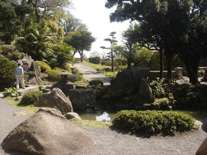 園内2.jpg