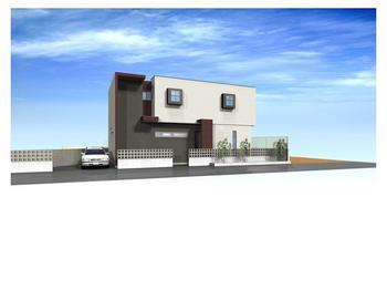 広木の家.jpg