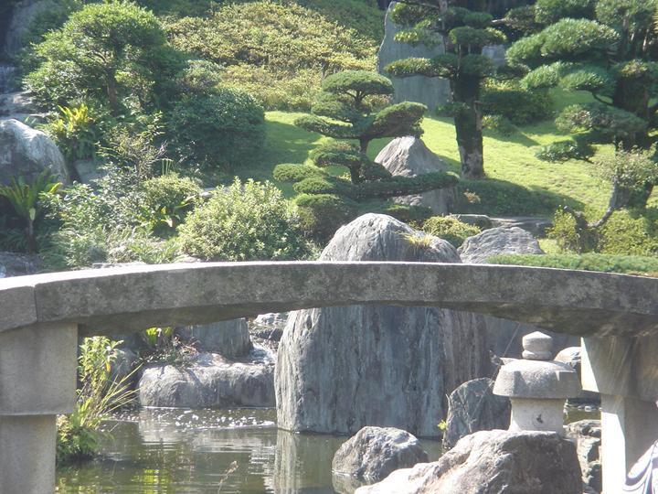庭園1.jpg