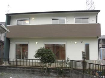 松橋4.jpg
