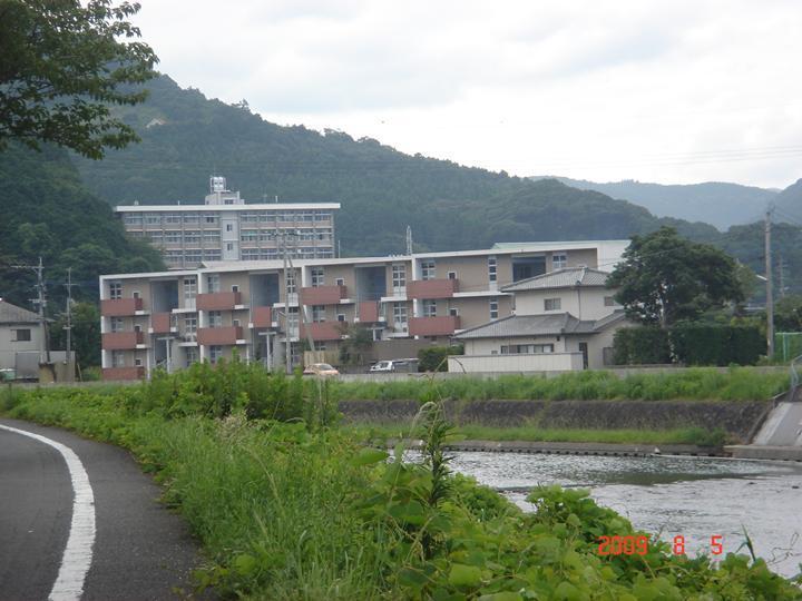 水俣公営住宅.jpg