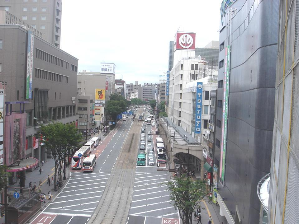 近隣風景.jpg