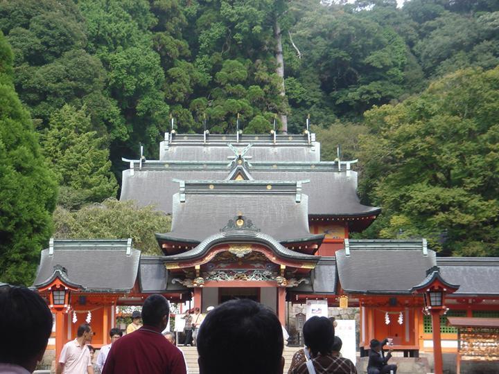 霧島神社1.jpg